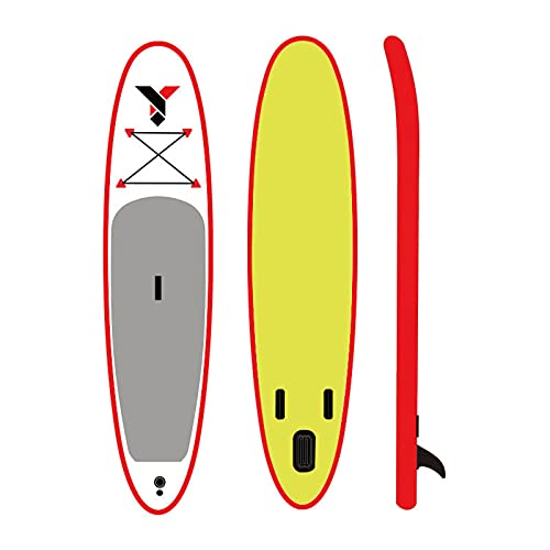 Tablas De Paddle Surf Inflables Stand Up Paddle Board Para Adultos Inflable Control De Surf Kayak De Deportes Acuáticos Tablas De Surf Para Todos Los Niveles, Desde Principiantes Hasta Profesionales
