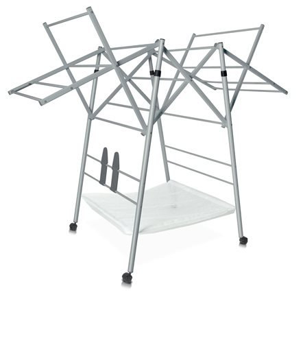 ADDIS Superdry Airer
