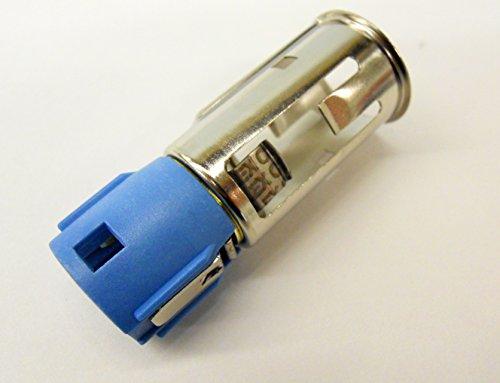 LIGHTER CIGAR, Lighter - Socket - P/N 4685590