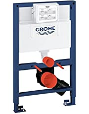 GROHE 38526000 | Rapid SL WC | 0,82 m
