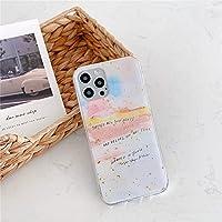 iPhone 7/8ケース 対応 美しい 光沢感 軽·薄 TPUバンパー シリコンケース おしゃれ iphone ケース 可愛い 韓国 人気 アイフォン7/8ケース レンズの全面保護 お洒落 滑り止め すり傷防止 柔軟 かわいい 携帯ケース スマホケース