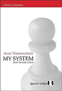 My System (Chess Classics)