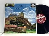 Ataulfo Argenta*, L'Orchestre De La Suisse Romande – Gigues......... Ibéria .....Rondes Des Printemps (Images Pour Orchestre)