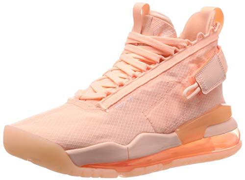 Nike Jordan Proto-max 720 Bq6623-800 - Zapatillas deportivas para hombre