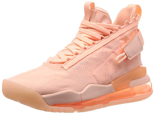 Nike Jordan Proto-MAX 720, Arancione (Sugarpine Air Mesh - Donna), 41 EU