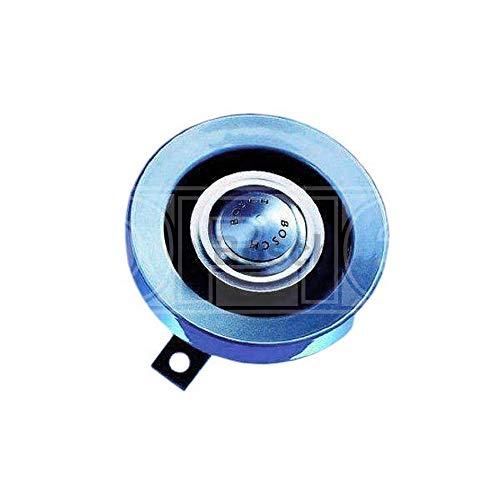 Bosch 0 320 223 911 Horn