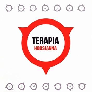 Hoosianna