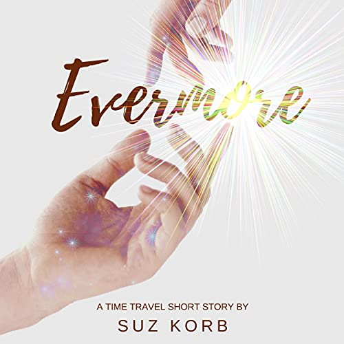 Evermore cover art