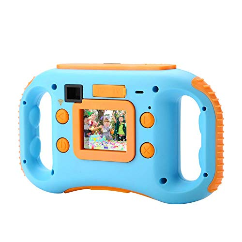 WiFi Kids digitale videocamera, 1,77