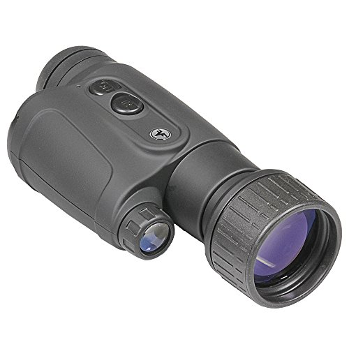 Firefield Nightfall Night Vision Monocular (FF24066)