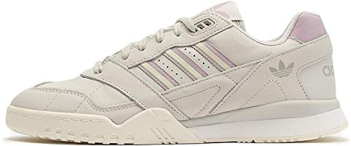 Adidas A.R. Trainer W Grey One Soft Vision Grey Two 40