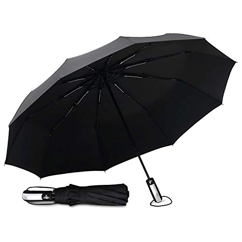 (70% OFF) Inverted Umbrella $8.10 – Coupon Code