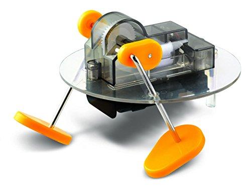 Robotaimu RT2 robot duck (japan import)