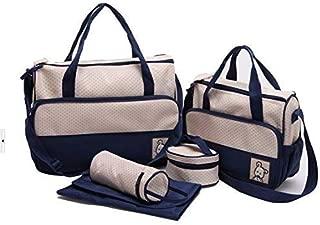 Lovlifer Fashion mom bags
