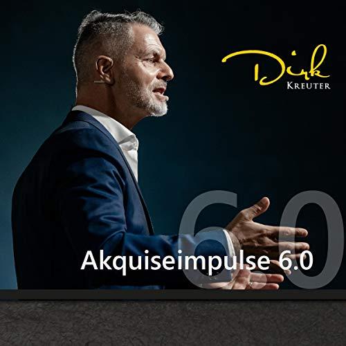 Akquiseimpulse 6.0 Titelbild