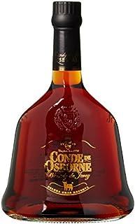 Conde de Osborne Brandy de Jerez 1 x 0.7 l