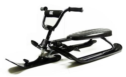 Stiga Sports Rennrodel SX Pro