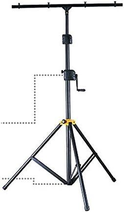 Hercules LS700B Crank UP lighting Stand