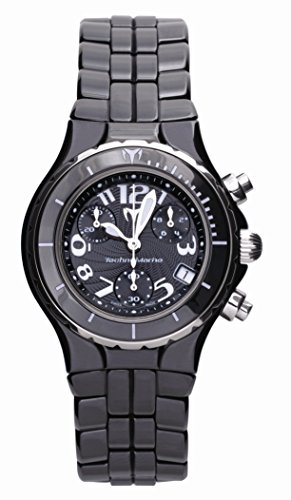 Technomarine TCB02C - Reloj cronógrafo de Cuarzo para Mujer