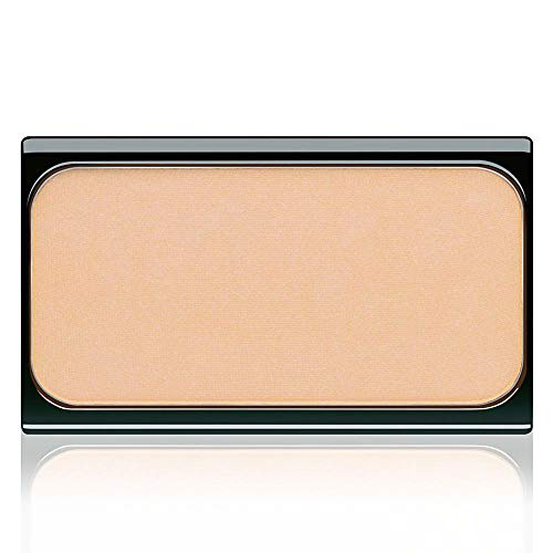 Artdeco Contouring Powder 22, Chocolate Milk, 1er Pack (1 x 5 g)