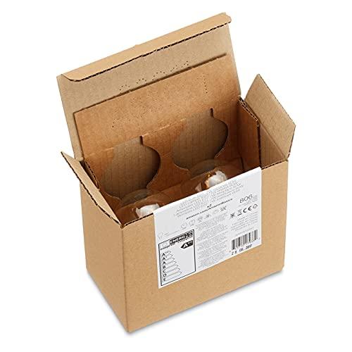 Amazon Basics 929001387304
