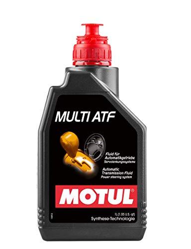 1 Liter Multi ATF