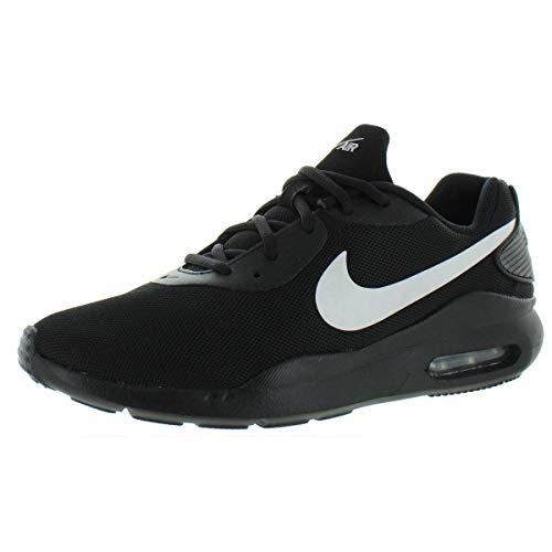 Nike Air Max Oketo AQ2235 010 Black/White