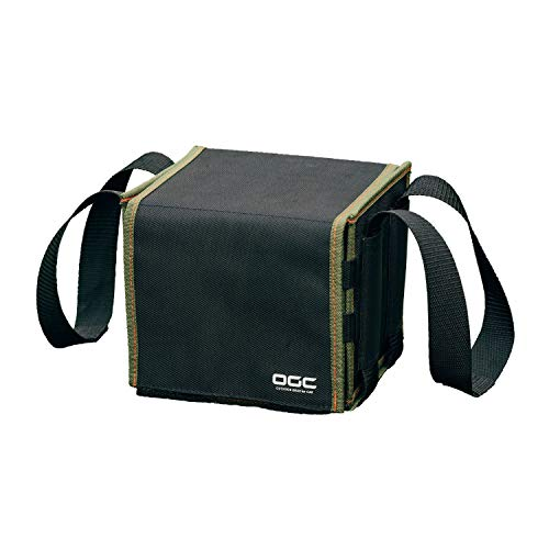 エーモン OGC 「ポータブル電源システム」 バッテリーバッグ 8624