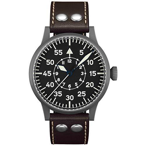 Laco 1925 861753 - Orologio uomo