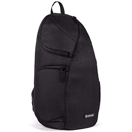 Tamrac Jazz Photo Sling Bag 76 v2.0 – Compact...