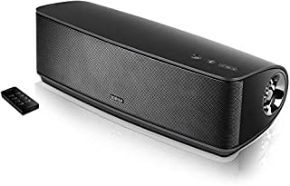 Edifier Bric Connect Portable Bluetooth Speaker [iF335BT]