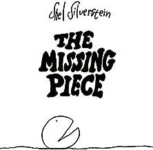 missing piece by shel silverstein