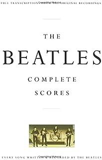 Best beatles bass tabs Reviews