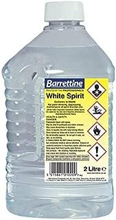 White Spirit 750 ml