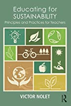 Best education for sustainability principles Reviews