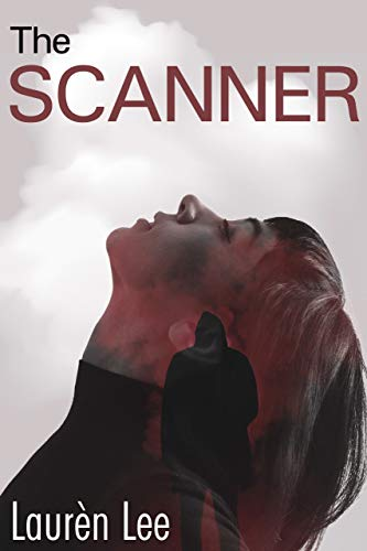 The Scanner (English Edition)