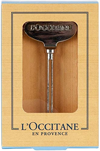L'Occitane The Magic Key