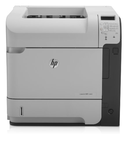 HP Laserjet Enterprise 600 M602n (ML) Europe Multi