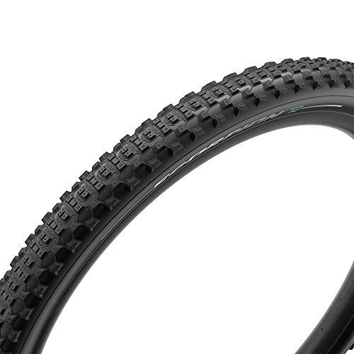 Pirelli Scorpion MTB Rear Specific