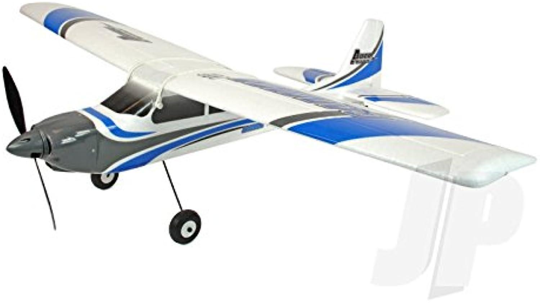 Gamma 370 v2 RTF  UK