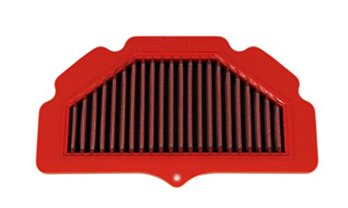 BMC - 82353 : Filtro de aire BMC SUZUKI FM449/04