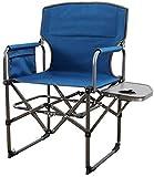 HSWJ Silla plegable al aire libre portátil sillón de ocio pesca silla de playa con soporte de taza de agua