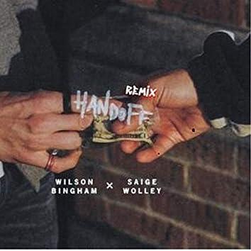 Handoff (Remix)