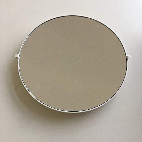 Auxmir Miroir grossissant 5X pour modèle X-8CB