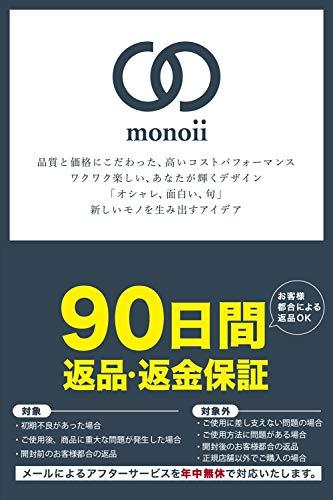 monoii『モノイーレディースサーフパンツ』