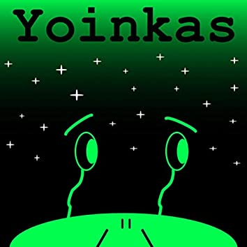 Yoinkas