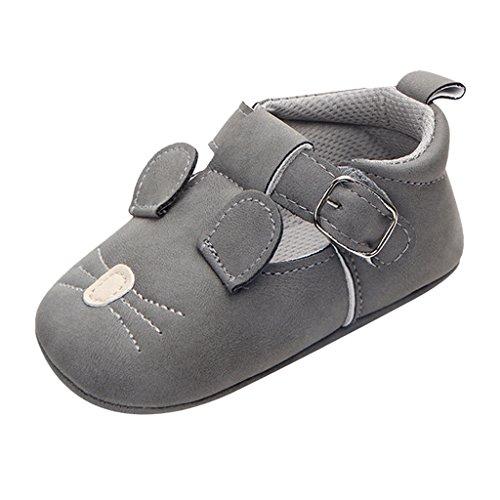 Zapatos de Cuna para Niños Calzado de Bebé Accesorios Ordenador Portátil Cámara...