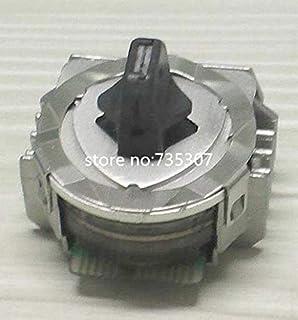 Printer Parts 50114601 Dot-Matrix Printer Yoton Print Head for oki 320 321 ML320 ML321 ML184 Turbo ML320T ML321T 3320 ML3320