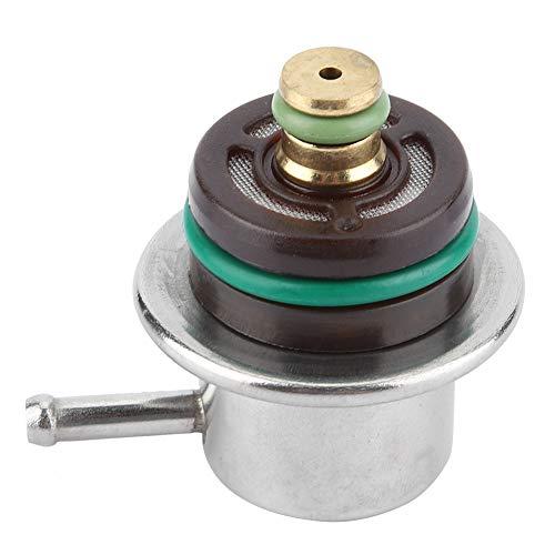Régulateur de pression d'essence, vanne de réglage de régulateur de pression d'injection de...