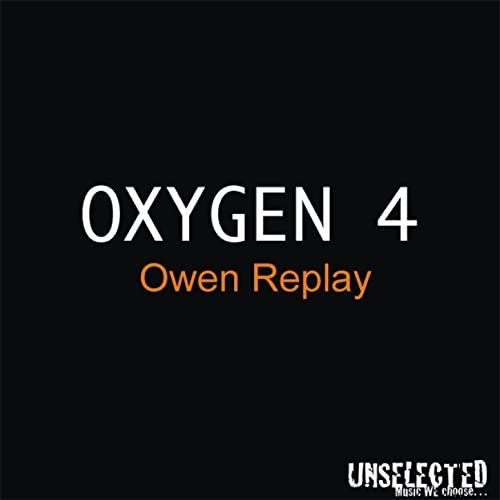 Owen Replay